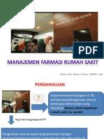 2-b. Manajemen IFRS.pptx