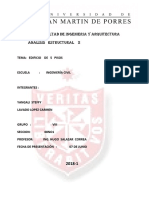 C. A 2  Entregar4atotrabajo.docx