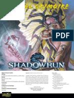 digitalgrimoire.pdf