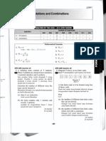 IMG_20180623_0001.pdf