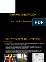 SISTEMA DE ROTACION.pdf
