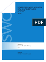 Expanded ENF Report_261Upgrades_FINALpkg_06.26.18.pdf