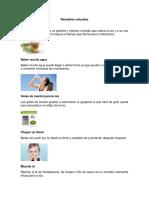 Remedios naturales.docx