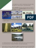 Pdf irrigation engineering