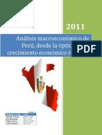 55866169-Monografia-Peru-v2.docx