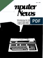 ComputerNews 1980 Jun1 29pages OCR