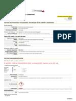 G8408.pdf