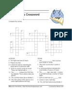 Music Vocabulary Crossword.pdf