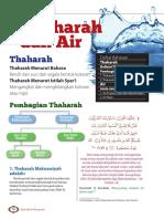 01_001_altaharh walmyah.pdf