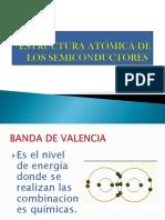 ESTRUCTURA_ATOMICA_DE_LOS_SEMICONDUCTORES.pptx