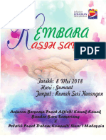 Buku Program KKS PAKK BBS
