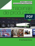 Almacenaje-de-Productos.pdf