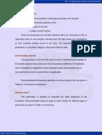 4_soil_parameters.pdf