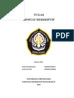 Soal_dan_Jawaban_Biostatistik_Deskriptif.doc