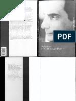Italo Calvino - palomar
