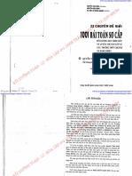 kupdf.com_23-chuyen-de-giai-1001-bai-toan-so-cap-quyen-thu-nhat-12-chuyen-de-ve-dai-so-so-cap-nguyen-van-vinh.pdf