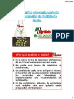 Curso-Gratis-de-Analisis-de-Suelo.pdf