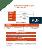 459-2016-06-14-MAC.2015.16.AUDITORIA I.FICHA.VF