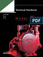 k-tech-book.pdf
