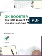 GK Booster June Month 2018 English.pdf-27