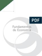 Livro Fundamentos da Economia.pdf