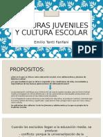 Greco, Alegre, Levaggi.los Equipos en El Sistema Educ
