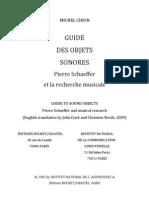 Guide Preface