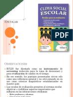 Clima Social Escolar.pptx