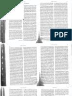 BOBBIO Diccionario entradas vs.pdf