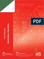 18-manual-de-electricidad.pdf