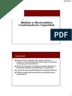 05-Condensadores.pdf