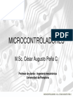 518266-Microcontroladores-8va-Parte.pdf