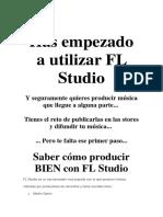 Domina Fl Studio
