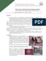 v1_Proctor Modificado.pdf