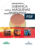 secumaquinas-pt.pdf
