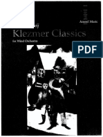 kupdf.com_klezmer-classics-johan-de-meij.pdf