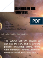 Lesson-1-The-Beginning-of-the-Universe.pdf