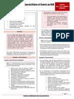 Chapter 8 Handouts.pdf