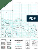sd-20-02.pdf