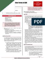 Chapter 7 Handouts.pdf