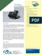 ILCDS00829-1