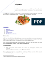 LCHF-para-principiantes.pdf