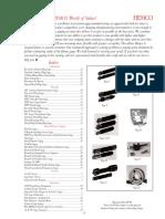 Hemco.pdf
