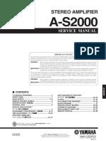 yamaha_A-S2000.pdf