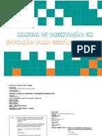 EDUCAÇÃO AMBIENTAL - Manual de Orientação em Educação para Gestão Ambiental.pdf