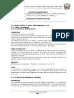 ESP. TEC. FORMULA 02 CONSTRUCCION DEL PUENTE CARROZABLE - PTE. MEGOTE.docx