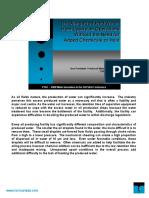 envf0602p17.pdf