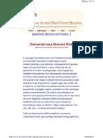 093 - COMENTÁRIOS A SIMONE WEIL.pdf