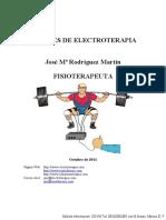 Electro Tera Pia