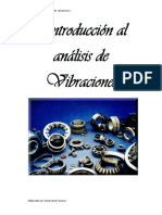 Introduccion al analisis de vibraciones.pdf